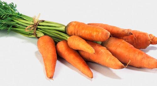 4701a00ca5a6acf3_carrots