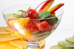 healthy_desserts_lyzy3