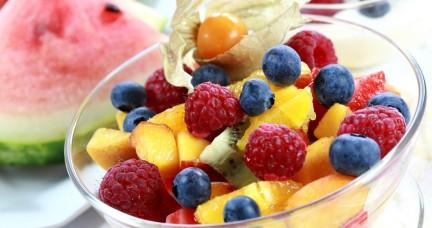 cropped-fruits-salad2.jpg
