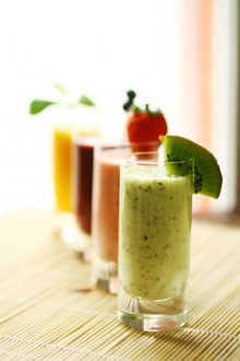 green_smoothies1