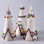 tepee treats