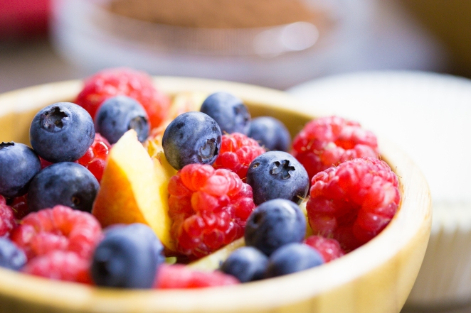 Bowl of berries.jpg