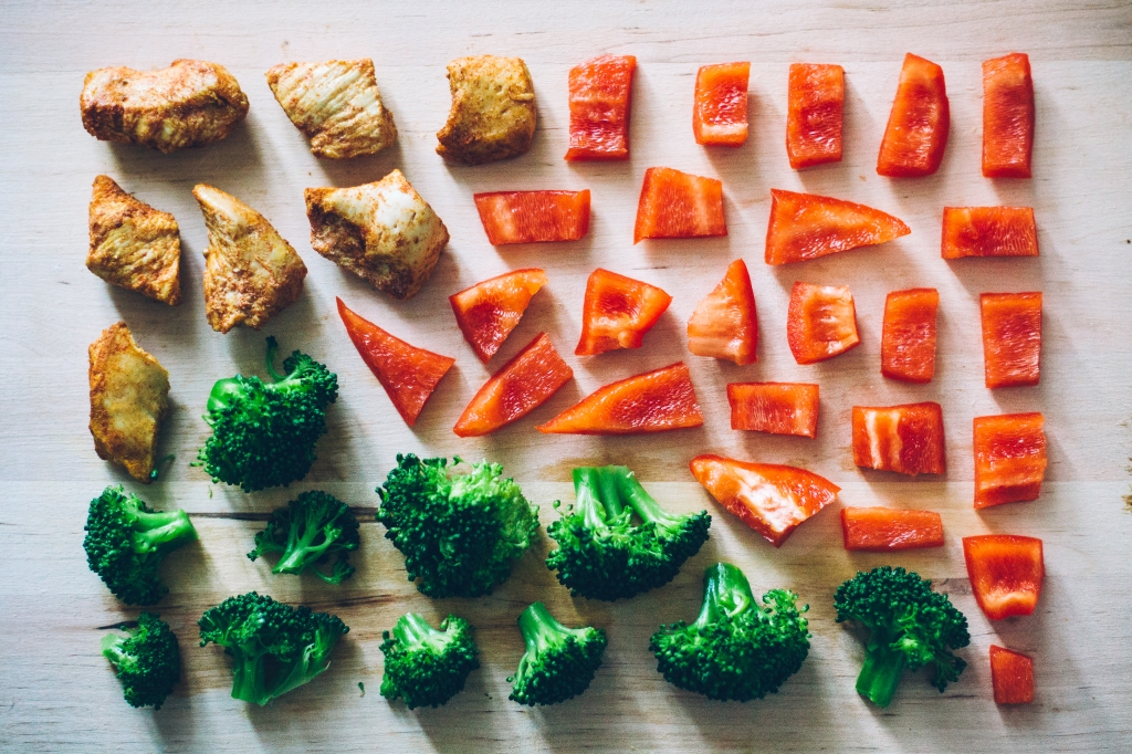 broccoli_peppers_chicken