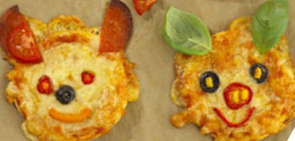 pizza-faces