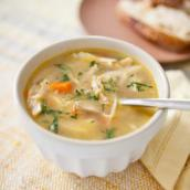 chicken_soup_beauty-3