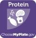 Button_Protein1