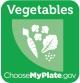 Button_Vegetables1
